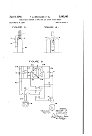 ceiling speaker wiring diagram wiring library fantastic ceiling speaker wiring diagram pictures inspiration the tearing