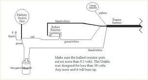 mallory mag wiring diagram sgpropertyengineer com mallory mag wiring diagram wiring diagram for distributor electronic distributor wiring diagram me distributor wiring diagram
