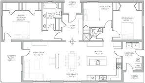 cost efficient house plans net zero house plans homes cost efficient space home photo economical house cost efficient house plans