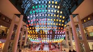 image for 8 great reasons to visit brookfield place with kids article