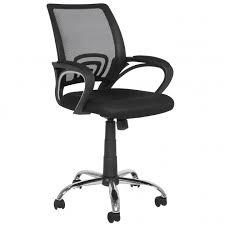 black fabric plastic mesh ergonomic office. mesh ergonomic office chair computer desk task midback photos 89 black fabric plastic i