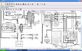 91 s10 fuse diagram simple wiring diagram site 91 chevy s10 wiring diagram wiring diagrams best 91 chevy s10 wiring diagram 1991 s10 wiring