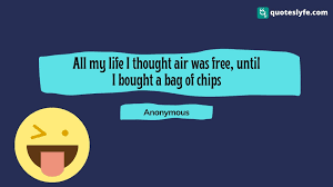 Enjoy some inspirational 'life quote' motivation, both serious and funny. Best Funny Quotes And Sayings Funny Messages Quoteslyfe