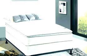 cheap full size mattress set – jonespestpros.site