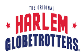 The Original Harlem Globetrotters Pushing The Limits Of