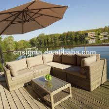 Charming Where Can I Buy Outdoor Furniture Part - 6: Patio ...