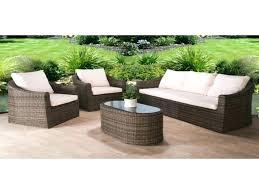 outdoor furniture by atmosphera atmosphere earth s modern