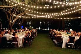 Outdoor wedding lighting decoration ideas Elegant Bel Related Post Thehalaqa Diy Wedding Lighting Wedding Clear Tent String Lights Diy Outdoor