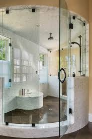 Examples Of Bathroom Remodels Impressive Exciting Walkin Shower Ideas For Your Next Bathroom Remodel Home
