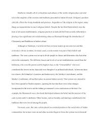 visual essay example visual analysis essay outline reflection  visual essay example visual argument essay sample