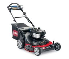 17 best ideas about lawn mower service lawn mower lawn mower repair services riding lawn mower for