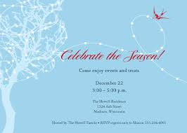 corporate christmas party invitation templates fancy corporate mesmerizing corporate christmas party invitation templates 52 about invitation ideas corporate christmas party invitation templates