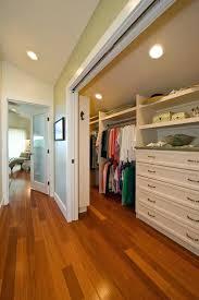 cedar walk in closet walk in closet plans closet traditional with beige wall glass door cedar cedar walk in closet