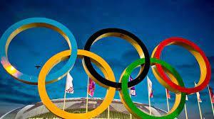 Olimpiadi Tokyo 2021: tutto quello che dovete sapere (inizio, orari, gare)