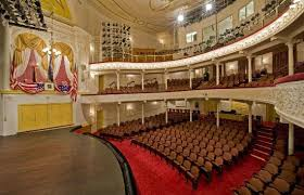 Fords Theatre Washington Dc 2019 All You Need To Know