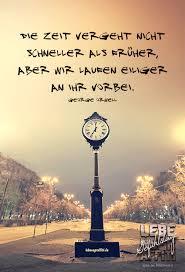 Die Zeit Vergeht Nicht Schneller Als Früher Aber Wir Laufen Eiliger