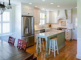 woodworking design custom kitchen cabinets richmond va all about coolest inspiration interior home ideas with prestige