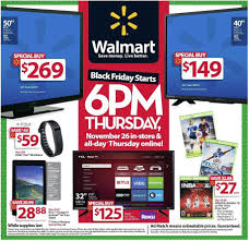 tv for sale walmart. walmart\u0027s full black friday ad now available: cheap curved 4k tvs, iphone 6s deals and more \u2013 bgr tv for sale walmart n