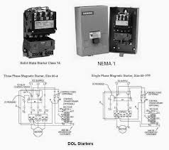 siemens esp200 wiring diagram siemens auto wiring diagram schematic sie esp200 wiring diagram sie electrical wiring diagrams on siemens esp200 wiring diagram