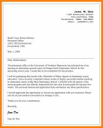 to whom it may concern sample letter 5 cover letter sample to whom it may concern prome so banko