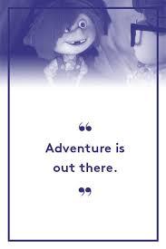 Famous Disney Movie Quotes 56 Inspiration Best Pixar Movie Quotes