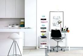 office space saving ideas. Space Saving Home Office Desk Chair Furniture Implausible Ergonomic Ideas E