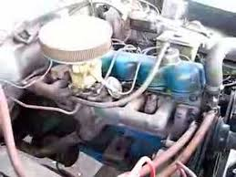 ford straight six 1975 ford 300 straight six