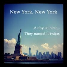 New York Quotes Impressive New York Quotes And Sayings Quotes