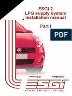 msd blaster ss coil wiring diagram amc 401 engine diagram dvd player catalogo msd 2014 ignition system distributor msd blaster ss coil wiring diagram amc 401 engine diagram dvd player