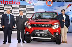 mahindra new car releaseCar Price Under 4 Lakhs 2017  Top New  UpComing Cars