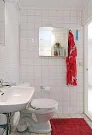 bathroom designs india images. bathroom decor ideas india designs images d