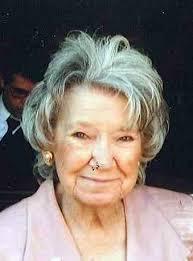 Eliza Shelton Obituary - Pensacola, FL