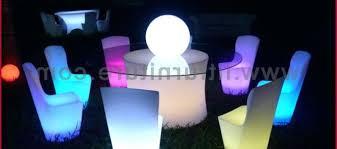 funky outdoor lighting. 293 Funky Outdoor Lighting