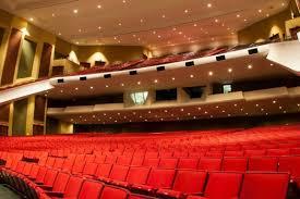 Samford Arts Wright Center 800 Lakeshore Drive Birmingham Al