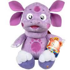 <b>Мягкие игрушки Lumo Stars</b> - Купить в Украине | БАВА