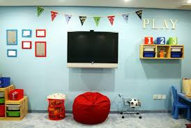 kids organization furniture. Fun Playroom Ideas For Kids With Innovative TV Education Organization Furniture V
