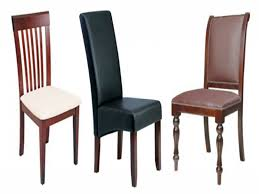 most comfortable dining room chairs. Interesting Furniture Most Comfortable Dining Chairs Best Of Photos Beds Fortable Room With