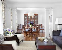 dining room layout ideas. dining room furniture layout for well ideas pictures remodel and model