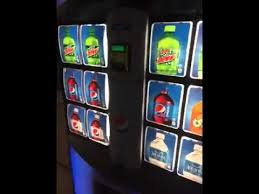 Vending Machine Hacking Magnificent Hacking More Vending Machines For Diagnostics YouTube