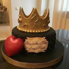 15 Best Royal Cake Images Bakken Decorating Cakes Princesses