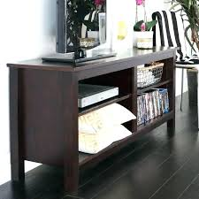 adalberto 58 inch tv stand with electric fireplace