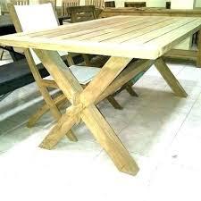 Best wood for indoor furniture Alder Indoor Thebigbreakco Indoor Teak Furniture Teak Wood Cleaning Restore Teak Furniture