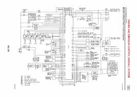 nissan qg15 wiring diagram nissan image wiring diagram qg18de ecu wiring diagram qg18de auto wiring diagram schematic on nissan qg15 wiring diagram