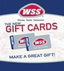 How To Check WSS Gift Card Balance   Gift Card Generator