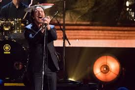 <b>Pearl Jam</b> Prep Pay-Per-View of 2018 Seattle Show - Rolling Stone