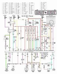 94 ford ranger pcm wiring diagram wiring diagram libraries 93 ford f 150 pcm wiring completed wiring diagrams93 ford f 150 pcm wiring wiring diagram