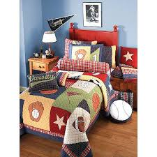 Boys Sports Quilts – boltonphoenixtheatre.com & Quiltshops Quiltshops Com Sale Quilts And Coverlets For Sale Sports Quilt  Patterns For Boys All Sports Adamdwight.com