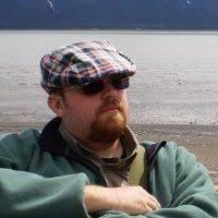 Bryan Clendening | Channel Awesome | Fandom