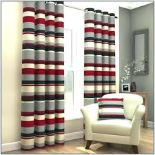 red white curtains red white and blue country curtains red white and blue striped curtains poly red white curtains