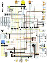 cb rectifier faq smokeriders com technical wiring diagrams honda cb cl cb550 jpg